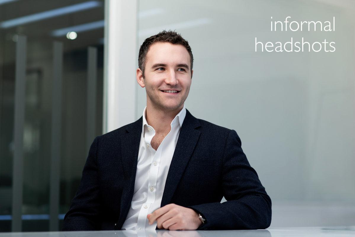 corporate-headshots